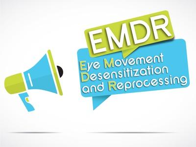 EMDR – Une thérapie innovante