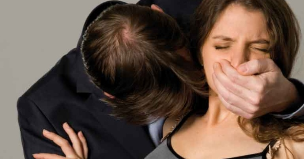 Agressions sexuelles – articles 222-27 à 222-30 du code pénal